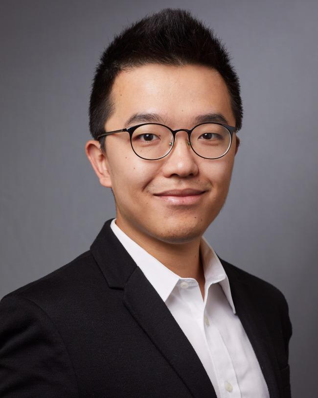 Junjie Guo