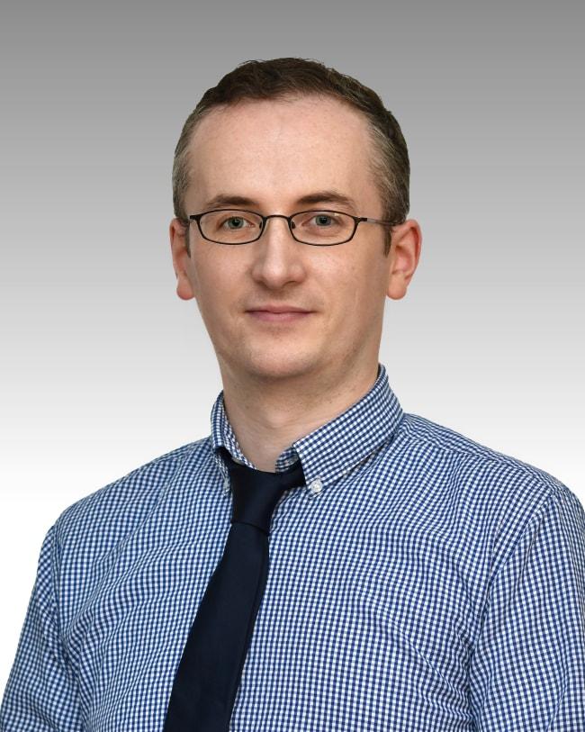 Declan McGuone