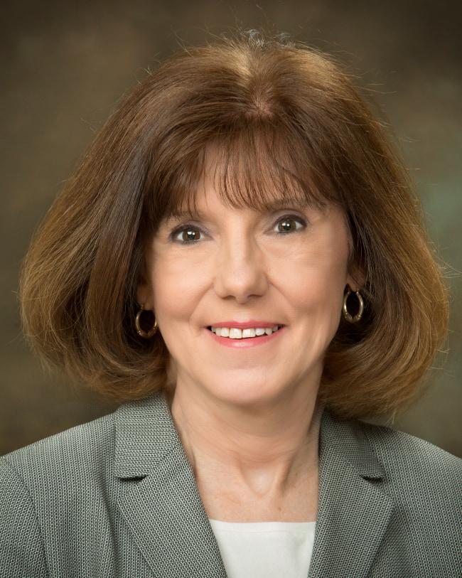 Kathleen Bober-Sorcinelli
