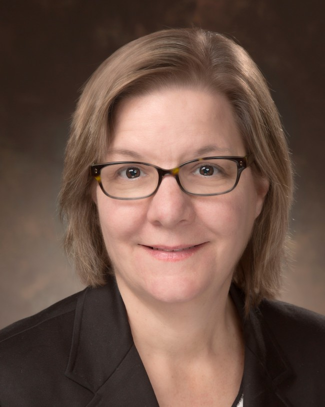 Cindy Guandalini