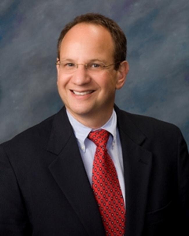 David Podell
