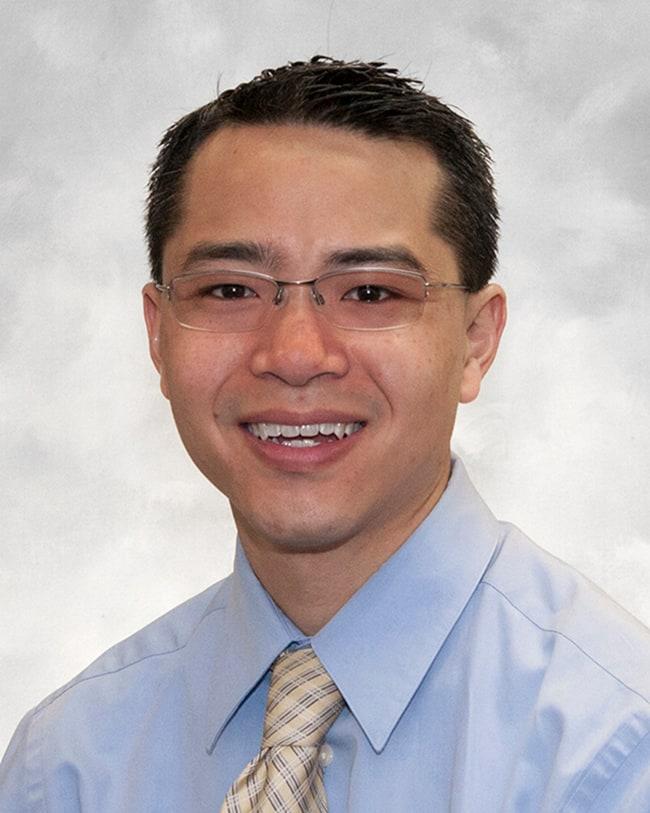 Ichiro Ikuta