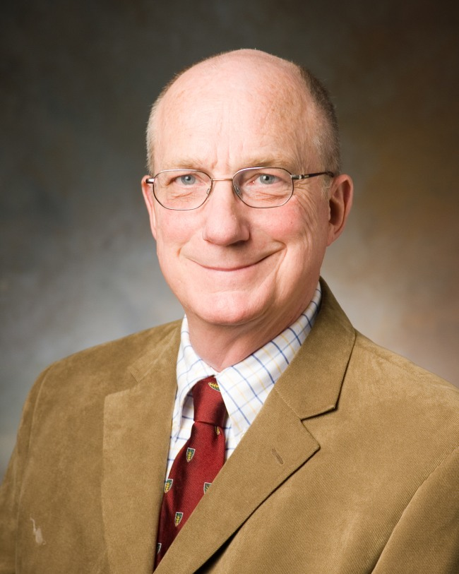 Robert Tigelaar