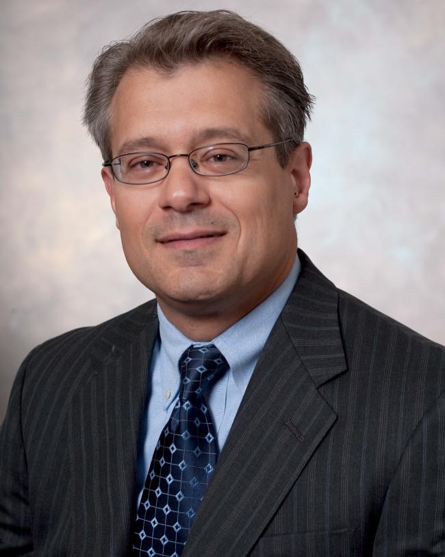 Carlos Grilo