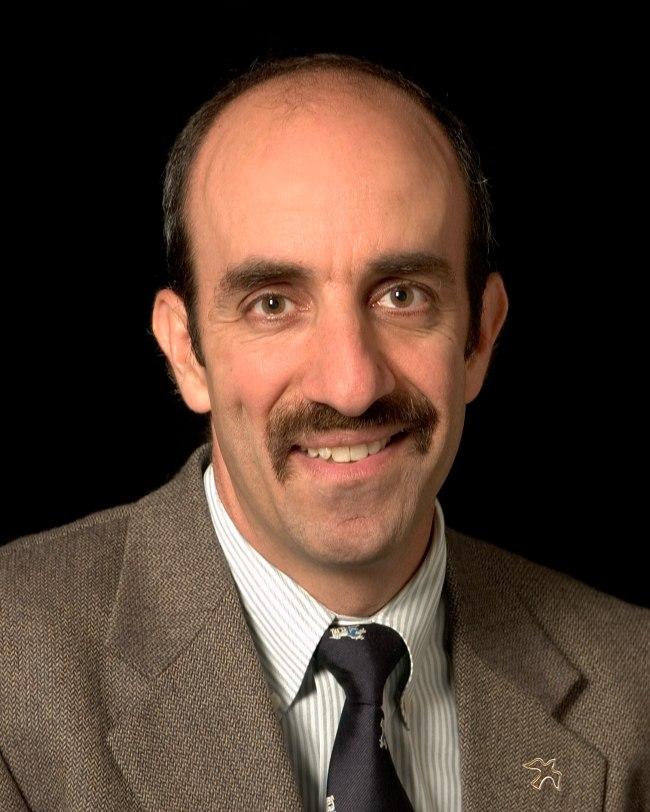 Andre N. Sofair
