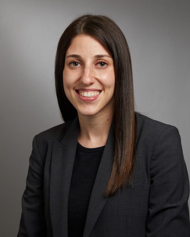 Laura Glick