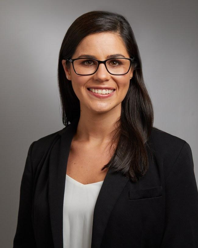 Ana Cruz Solbes