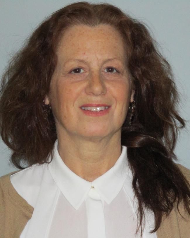 Lisa Crotty