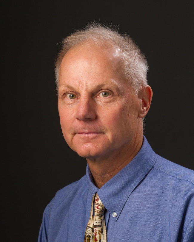 John D Roberts