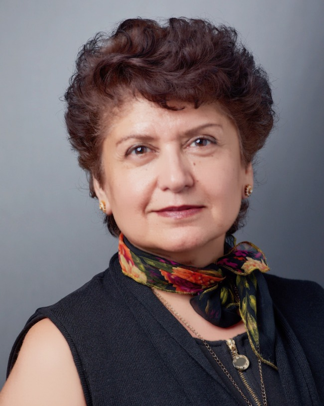 Lubna Pal