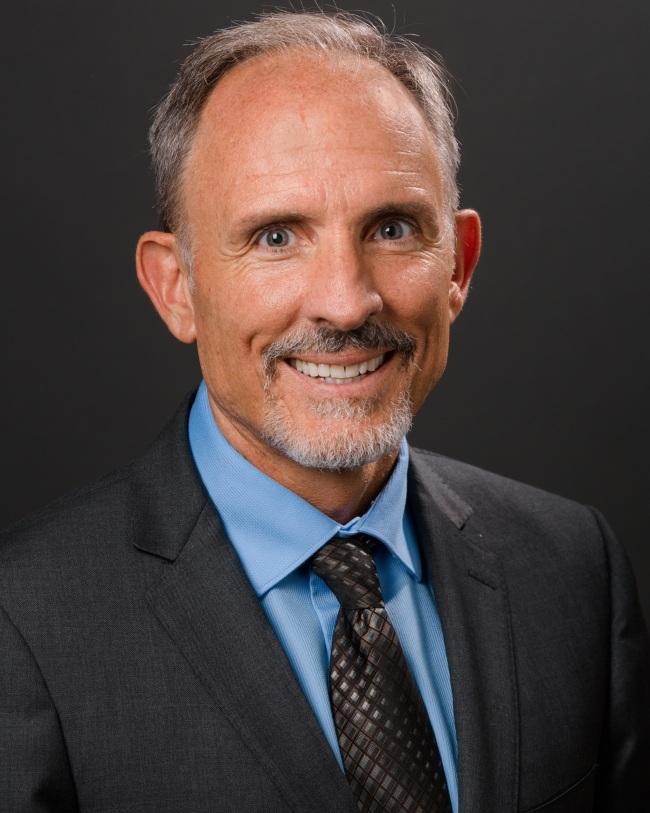 Michael Kozal