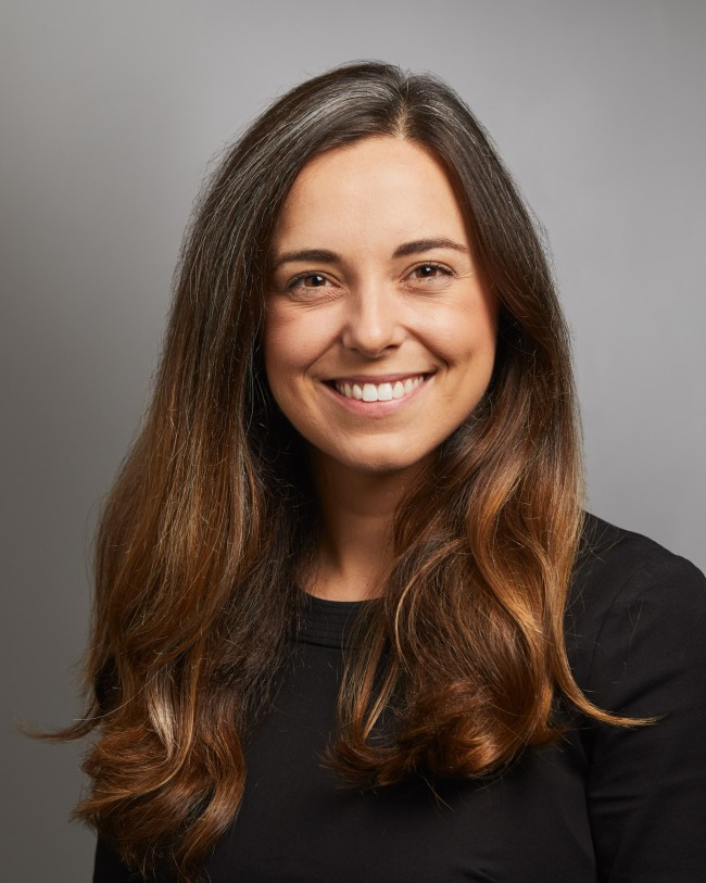 Adele Ricciardi