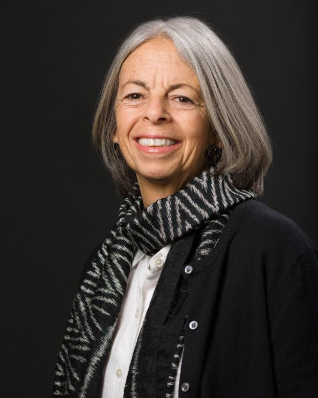 Carla Horwitz