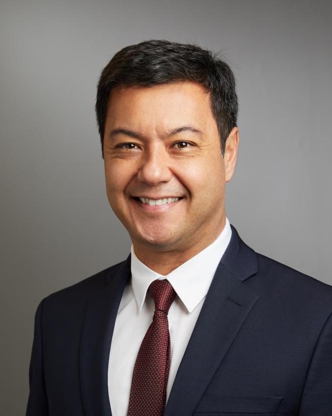 Antonio Omuro