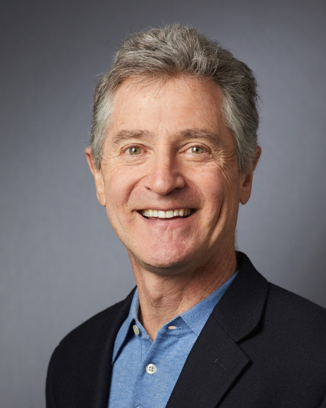 Robert Hecht