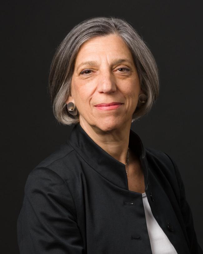Barbara Ehrlich