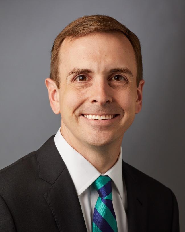 Jason L Schwartz