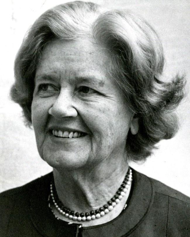 Leona Baumgartner