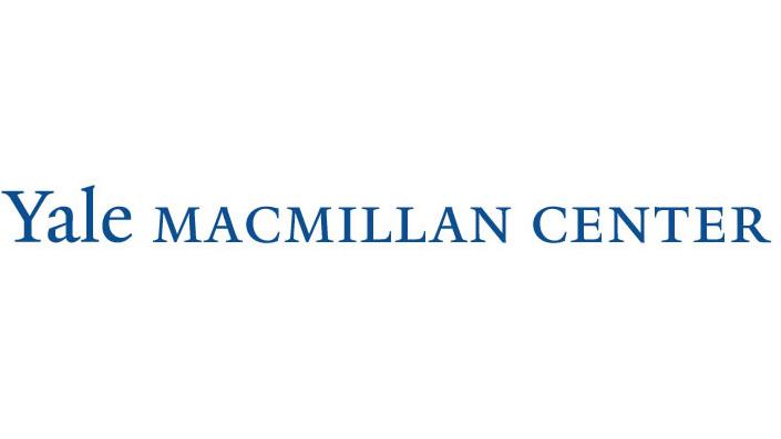 Yale Macmillan Center
