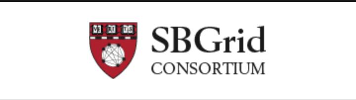 SBGrid Consortium