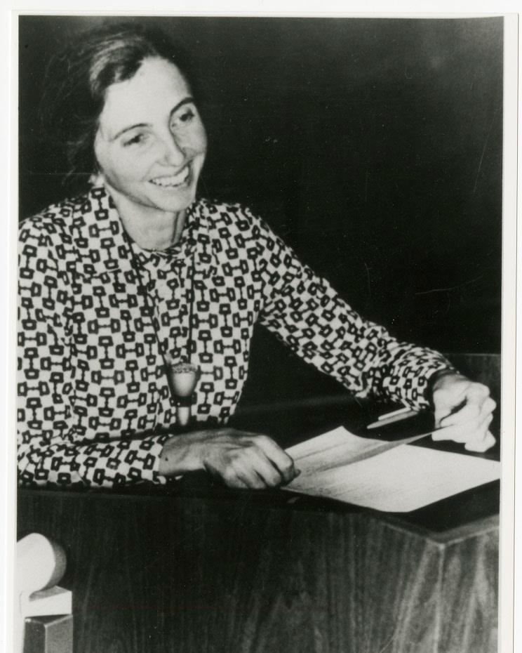 Phyllis  Bodel
