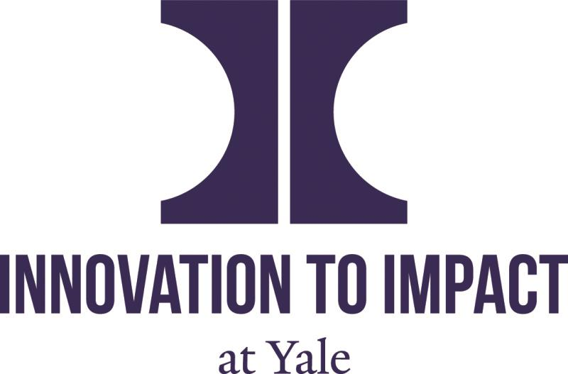 Innovation to Impact