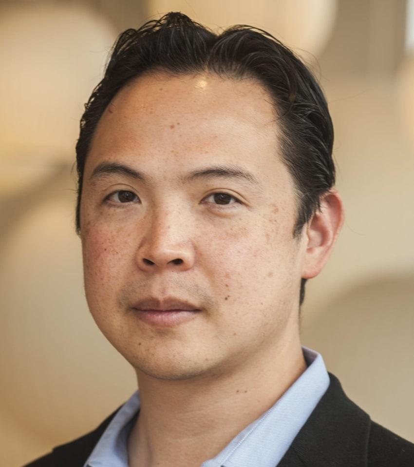 Frederick Shic, PhD