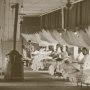 Harewood Army Hospital