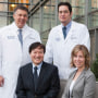Roy Herbst and colleagues