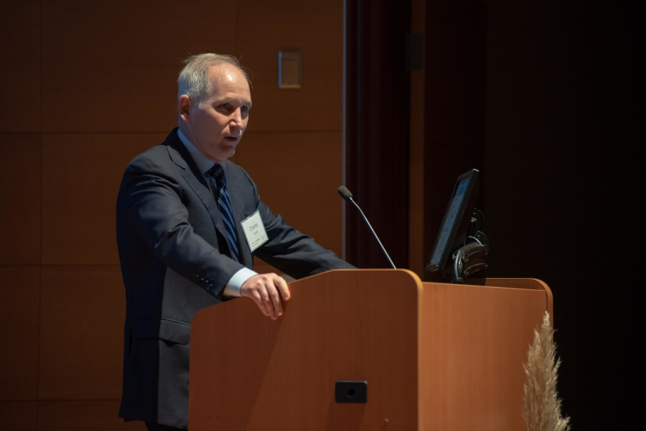 Immuno-Oncology Symposium