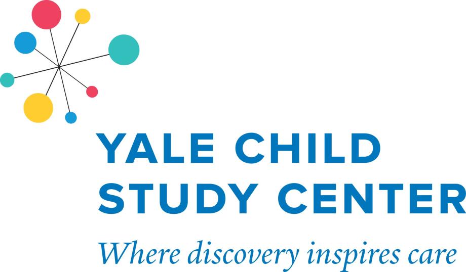 YCSC Full Logo