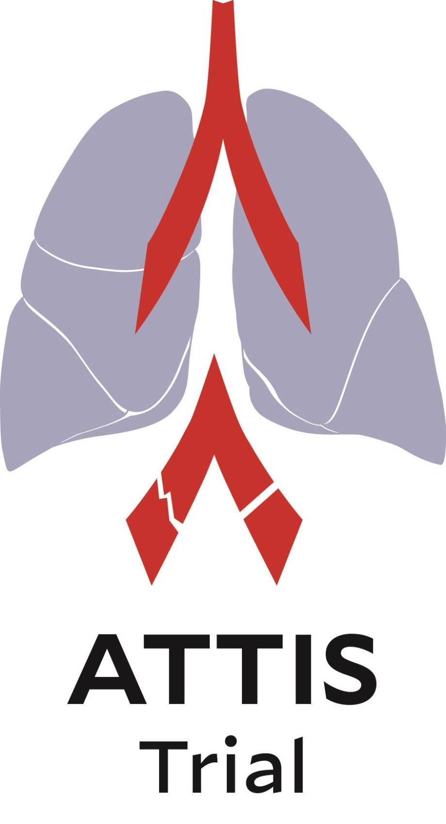ATTIS Trial logo