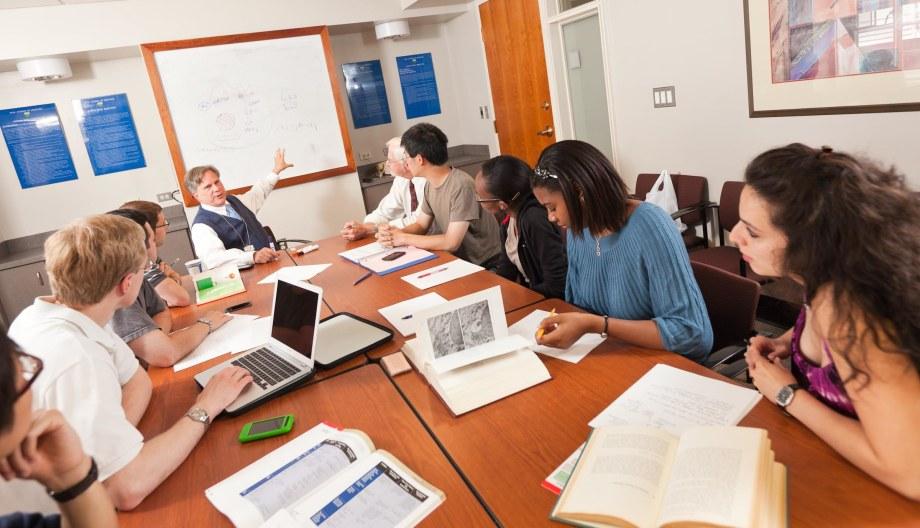 Pediatric Fellowship Curriculum