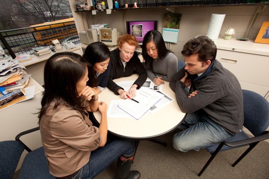 Pediatric Fellowship Advanced Training
