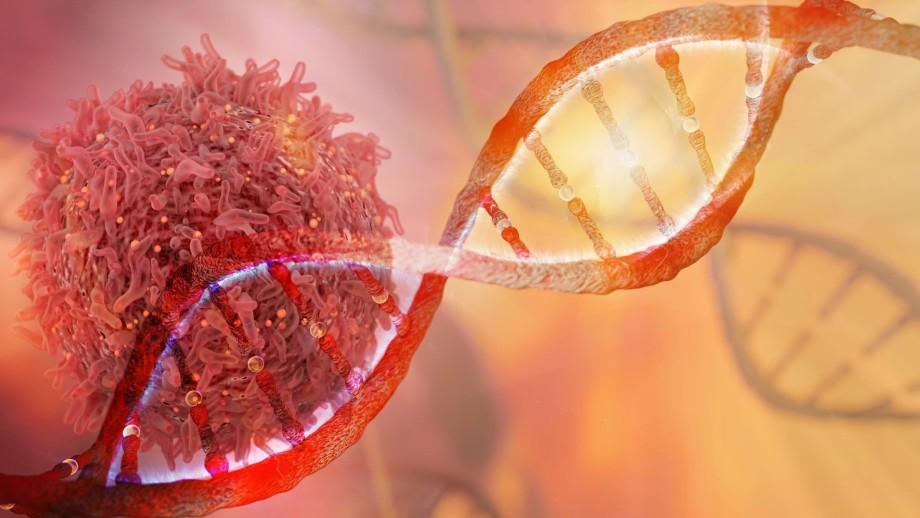 DNA repair-breastcancer_659631763