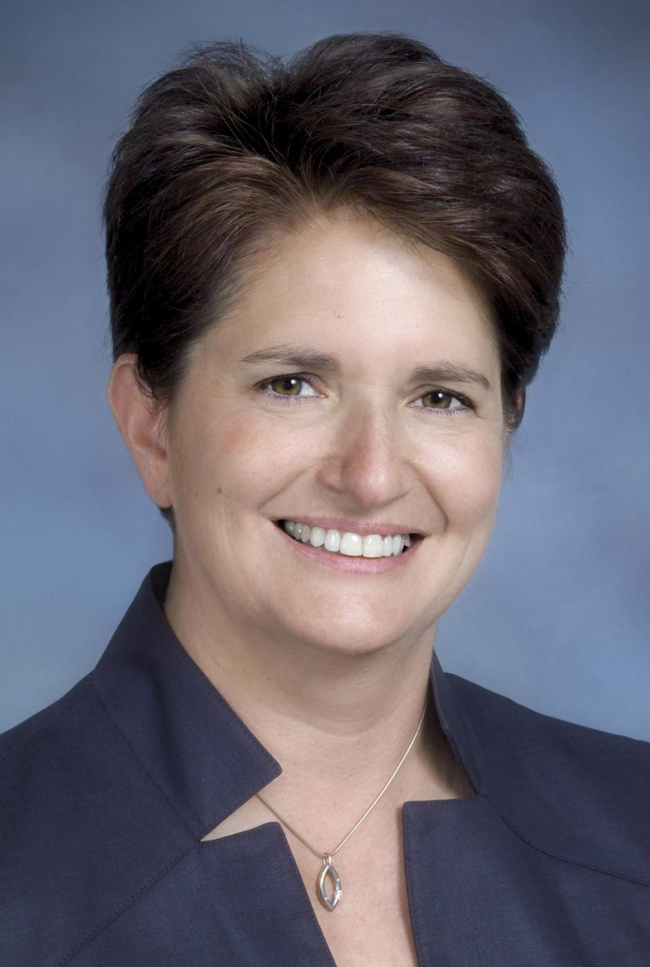 Lisa Lattanza
