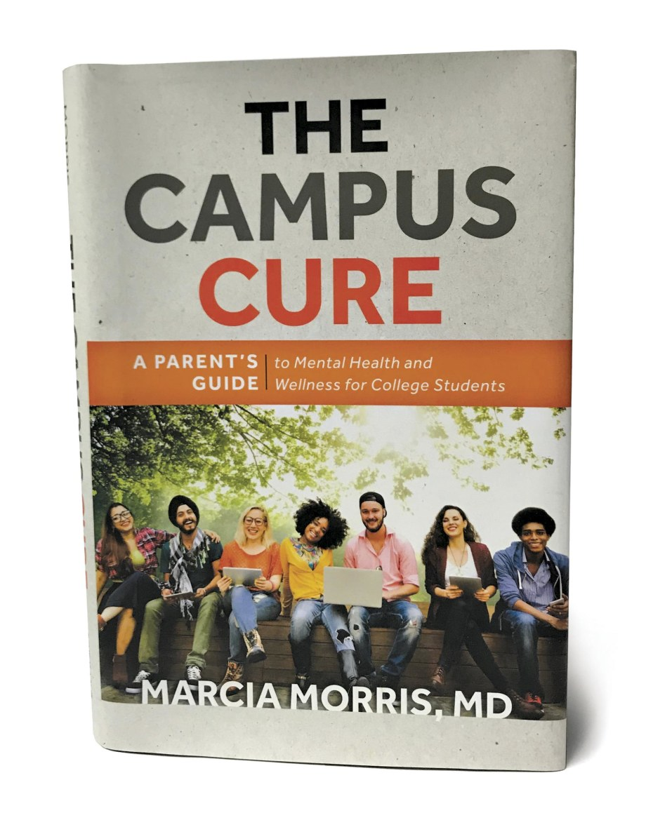 Campus Cure