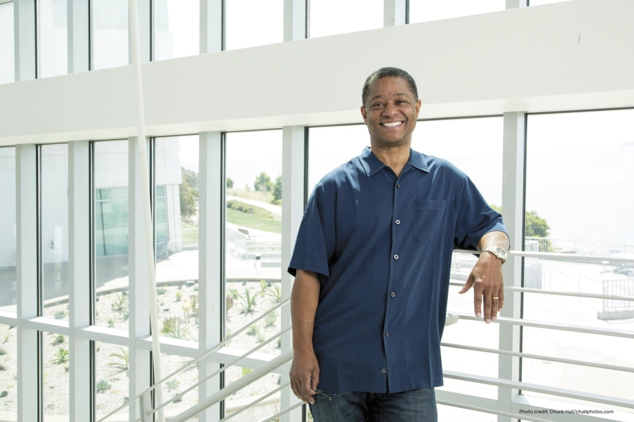 """The training and mentorship Ted Love received at Yale School of Medicine from teachers like Margaret """"Peggy"""" Bia helped prepare him for the rigors of the business world. Now, the company of which he's CEO has a chance to bring an effective treatment for sickle cell disease to market."""