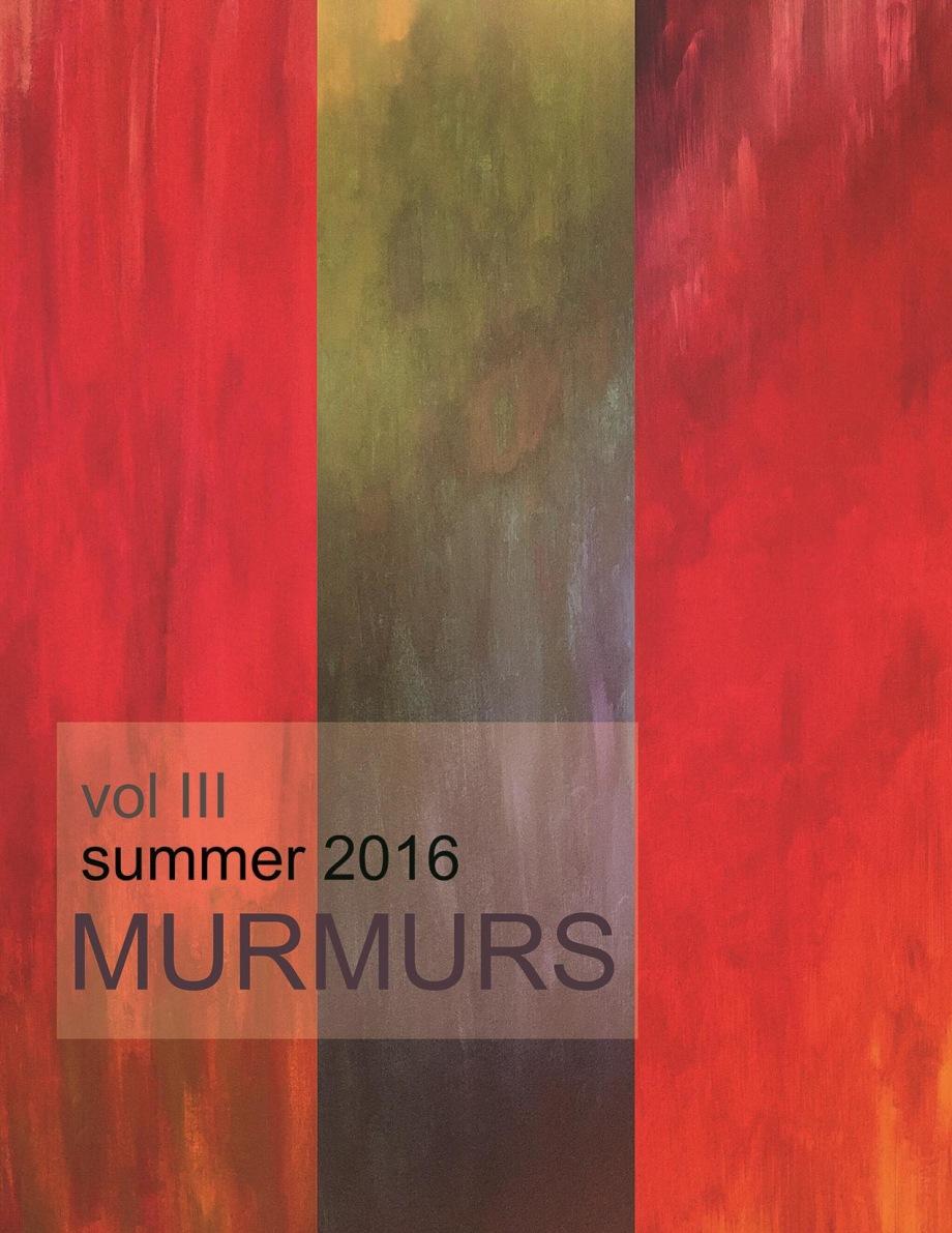 Murmurs