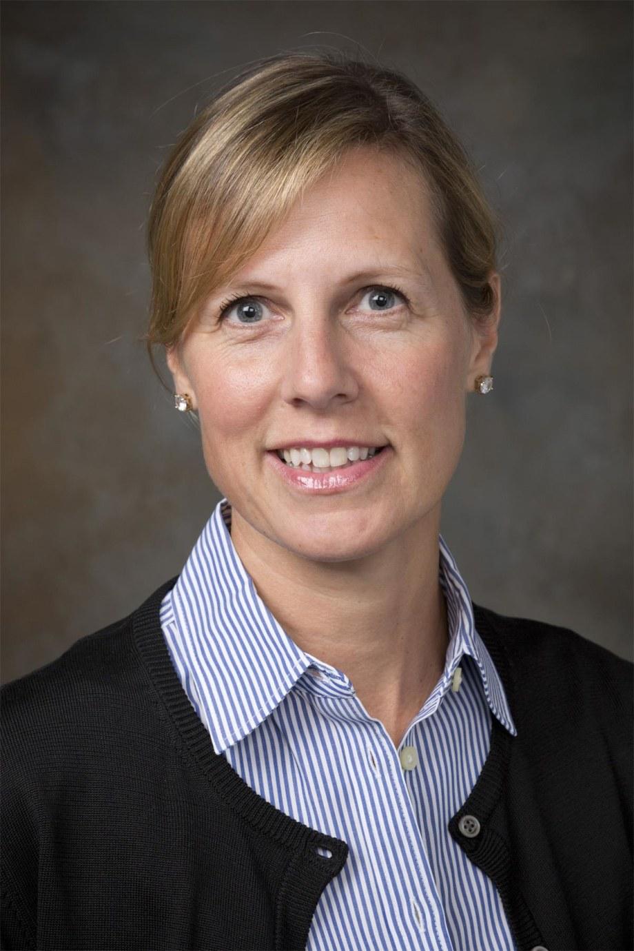 Melinda Irwin, PhD, MPH