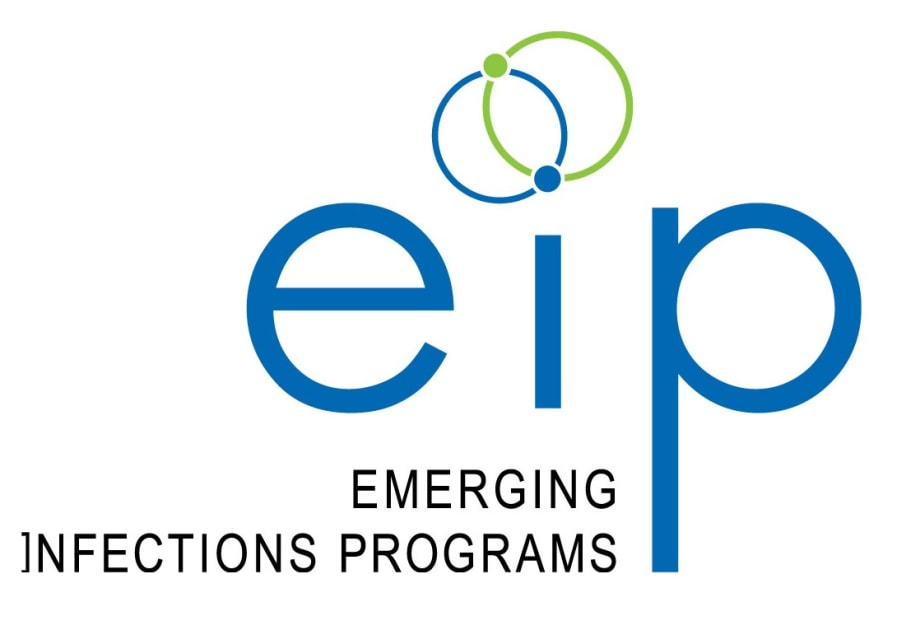 Emerging Infections Program