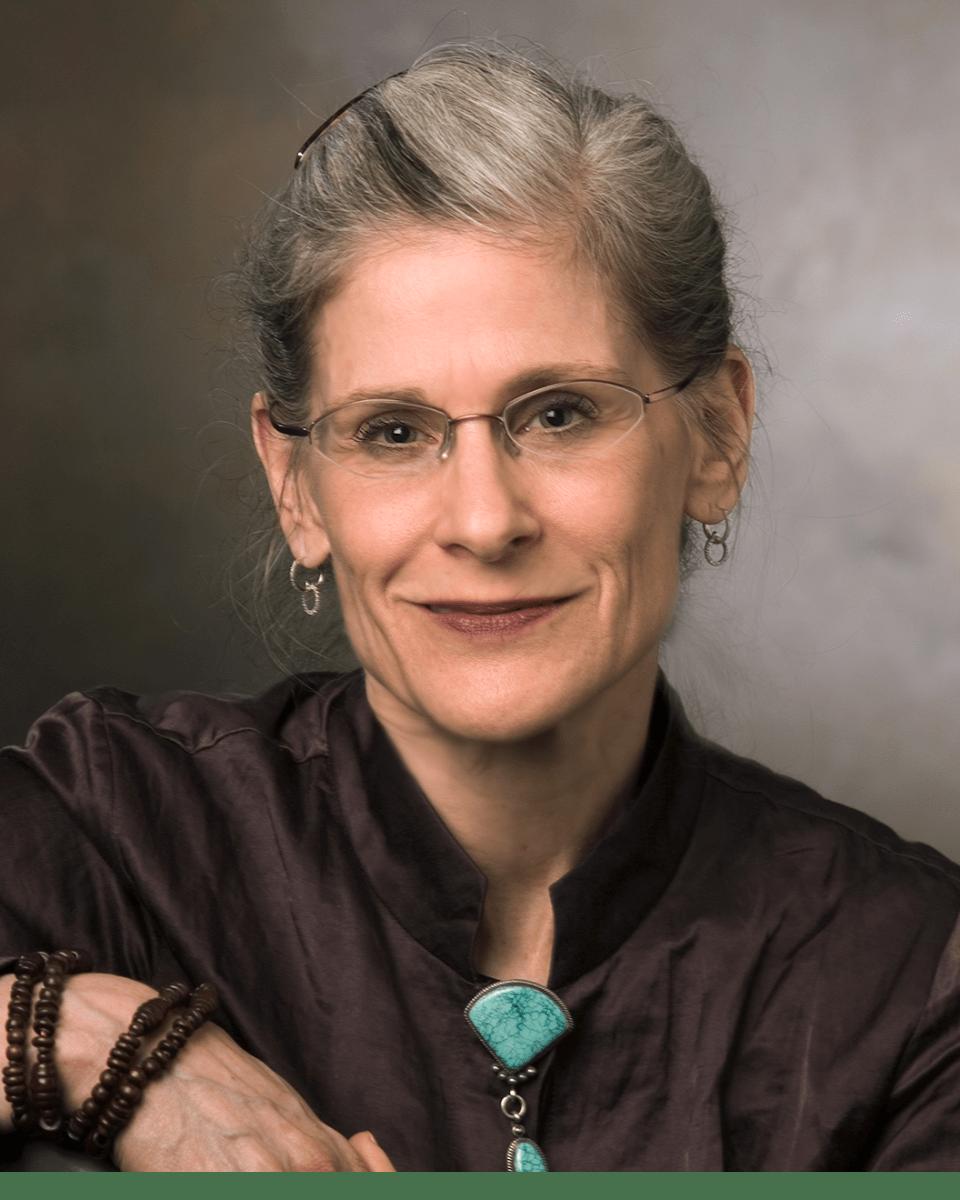 Nancy Angoff