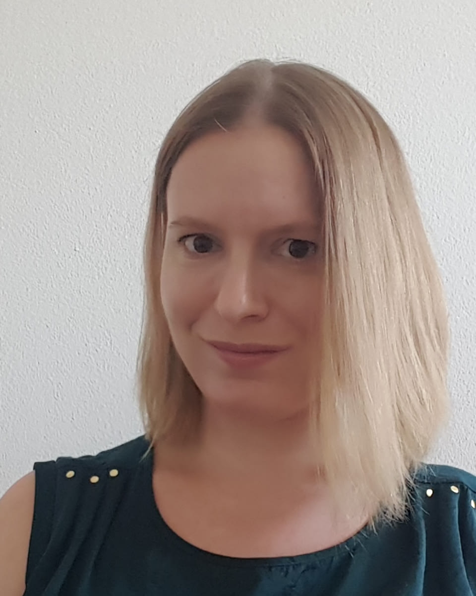 Anna Rivara