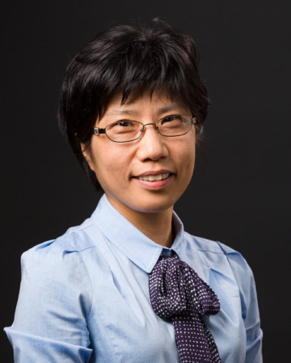 In-Jung Kim