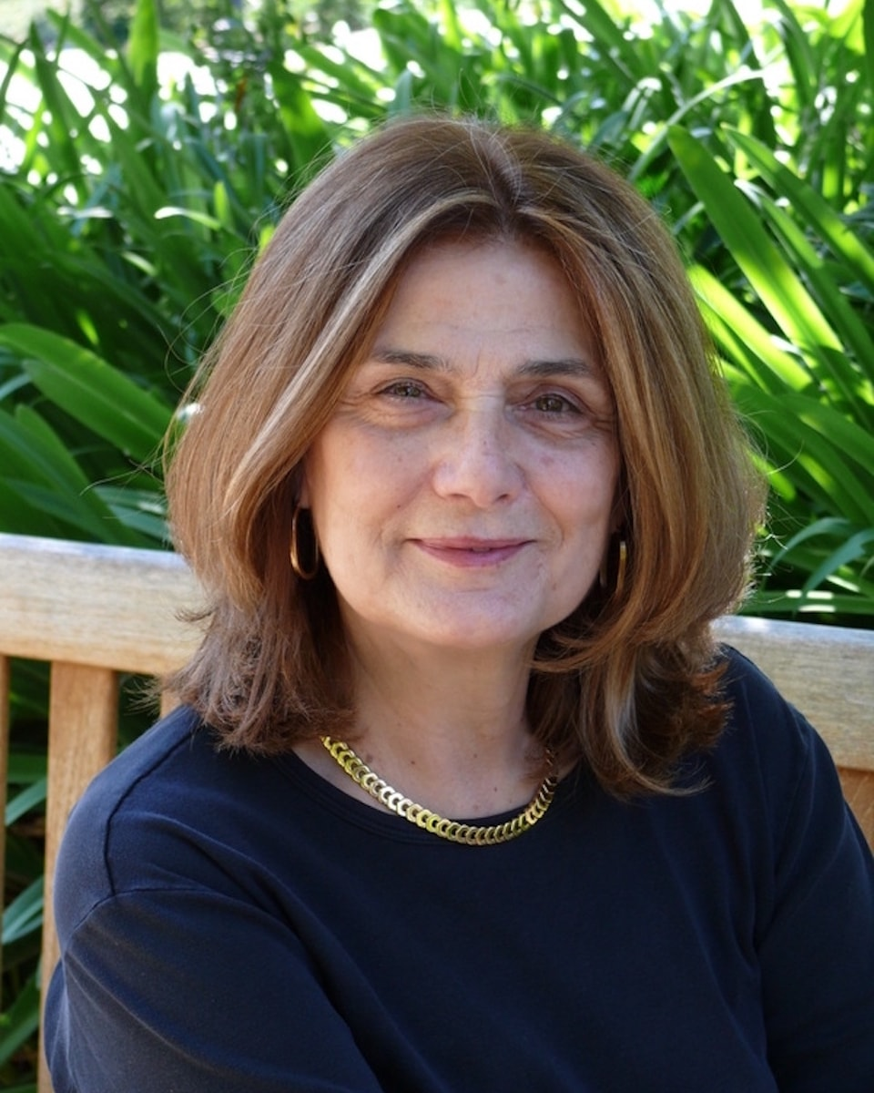 Sarah Horwitz