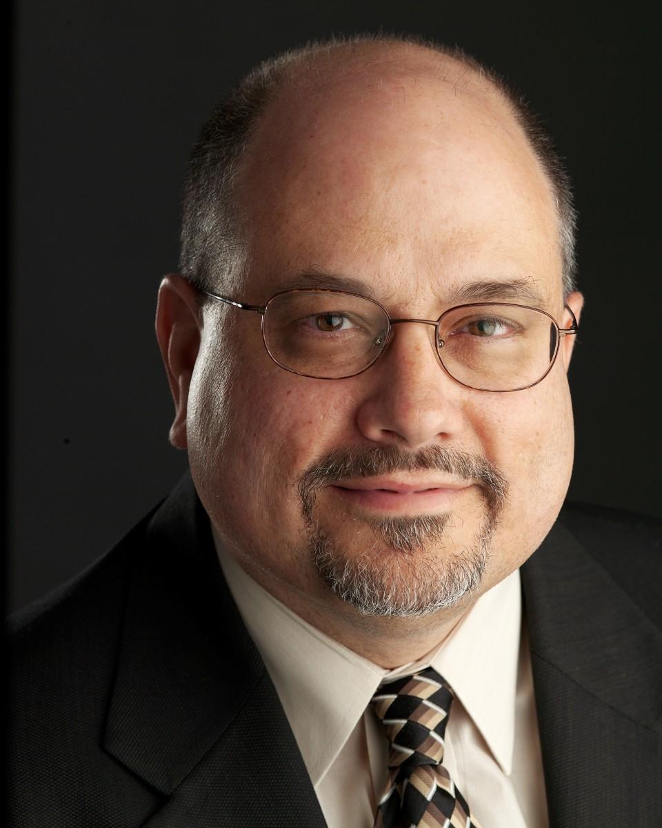 Michael Norko