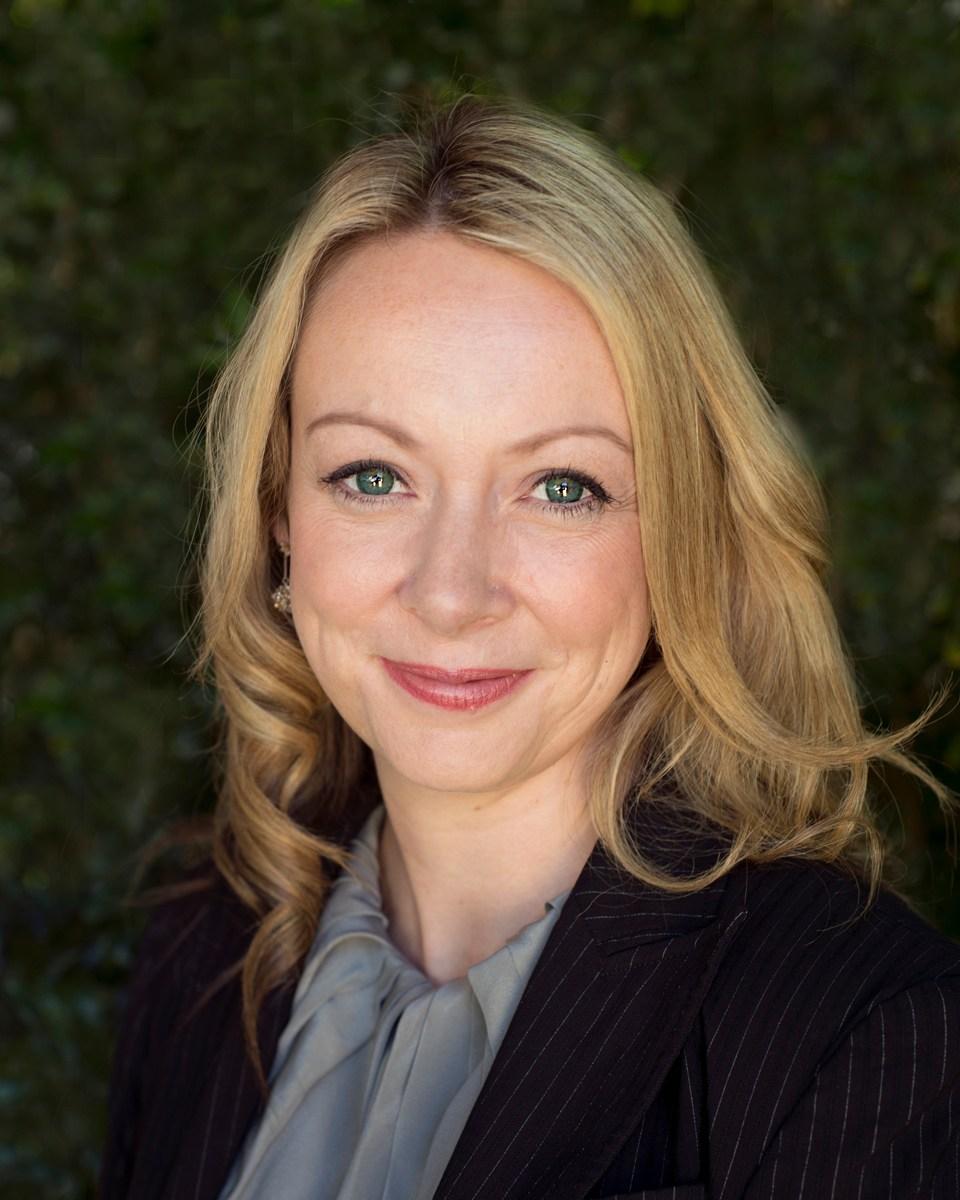 Gayle Maloney