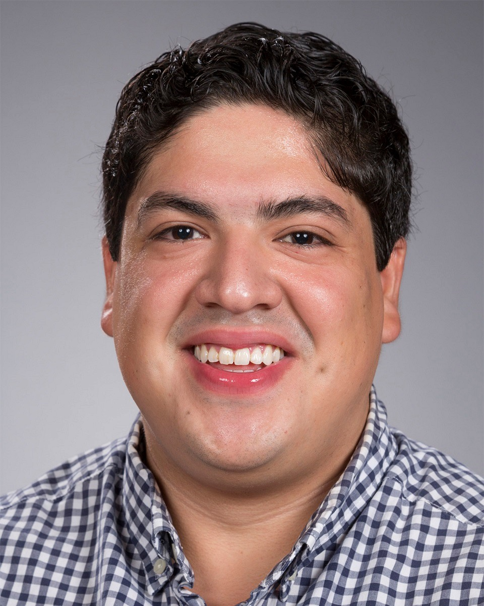 Elias Quijano