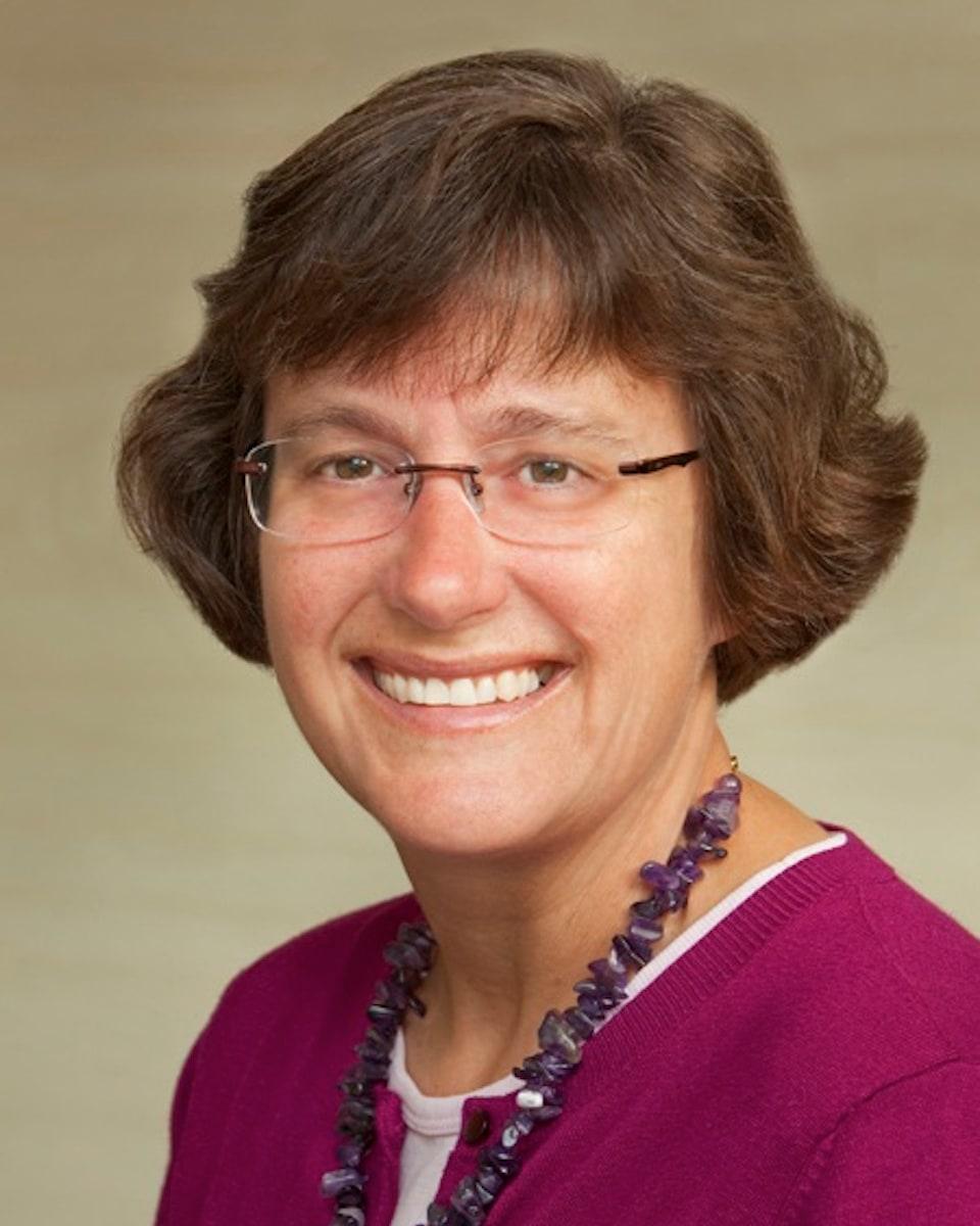 Deborah Proctor