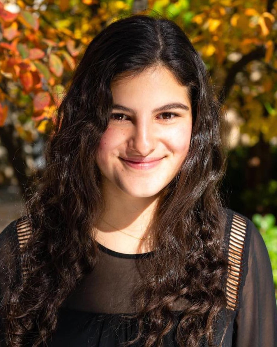 Yara El-Khatib